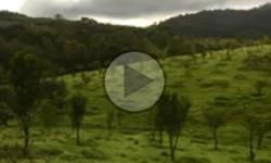 Poabs Organic Estates