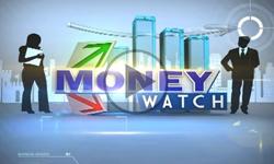 Poabs Estates – Feature on Jaihind TV - Money Watch (Malayalam)